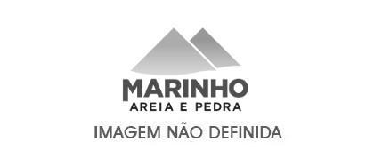 Suprimento constante e com qualidade para Ribeirão Preto e Região
