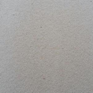 Areia Fina para Paisagismo ou Parquinho