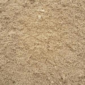 Areia Grossa - Marinho