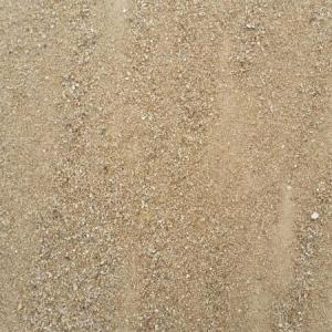 Areia Média - Marinho