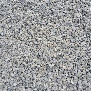Pedra 1 - Marinho