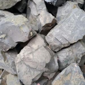 Pedra Rachão - Marinho