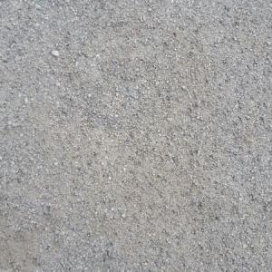 Pó de Pedra/ Areia de Pedra - Marinho